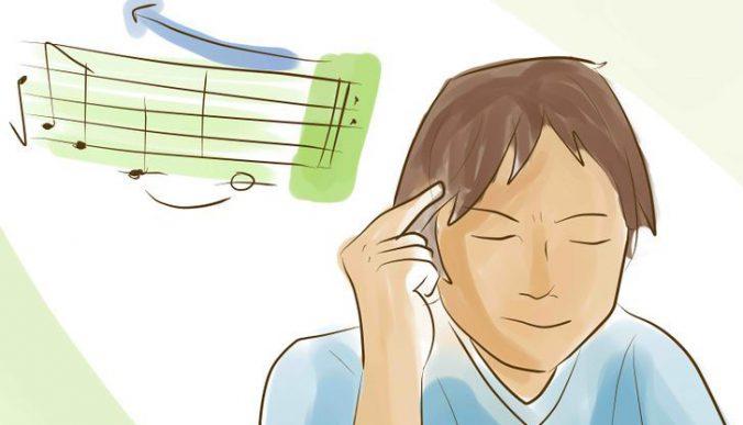Hogyan tanuljunk zenét?