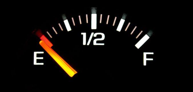 gas_empty