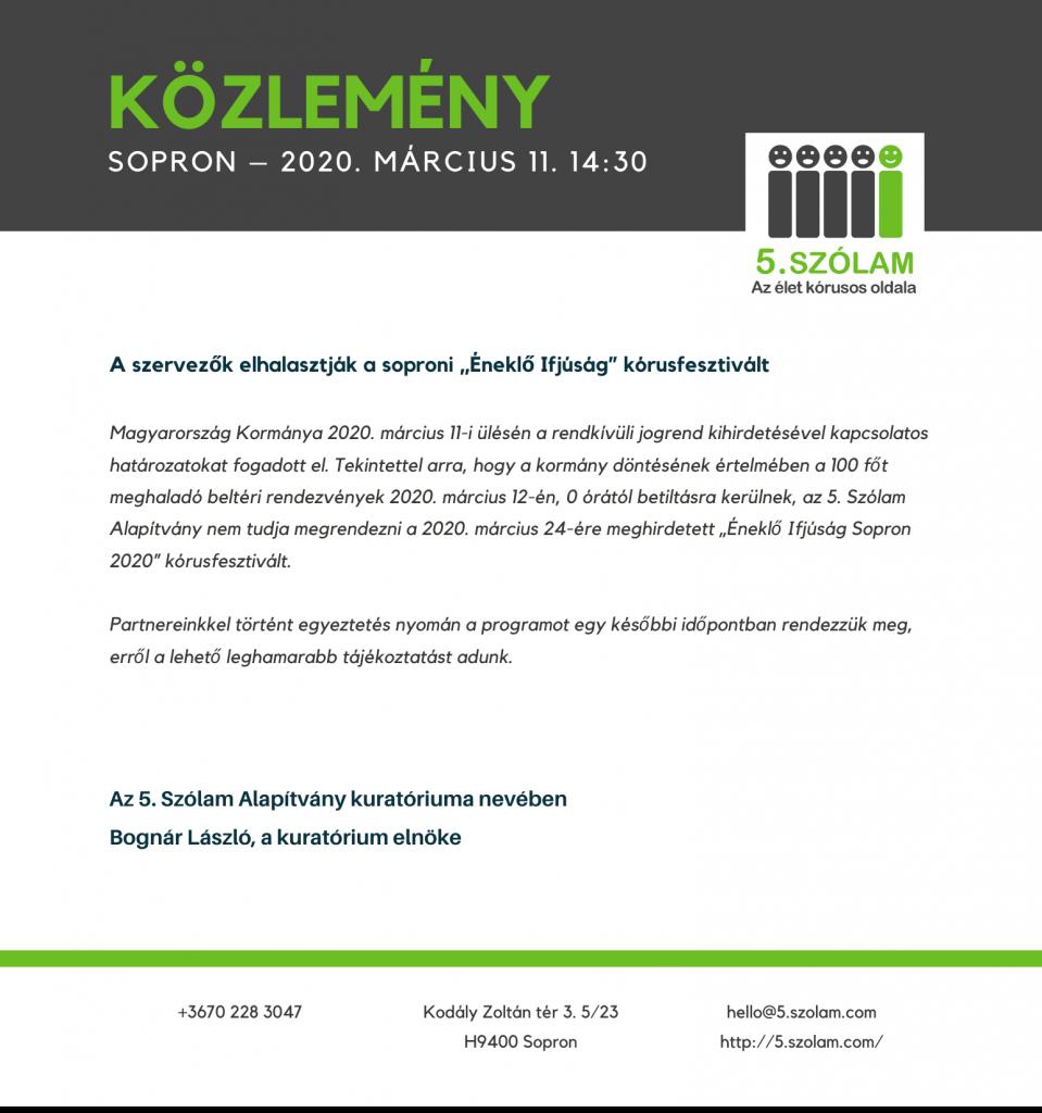 kozlemeny2020ei